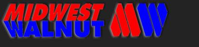 Midwest Walnut